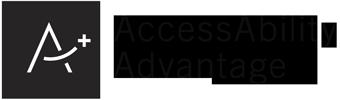 AccessAbility Advantage logo