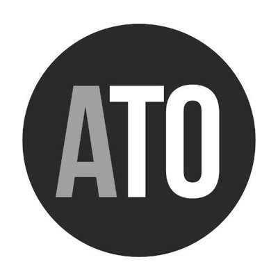 AccessTO logo