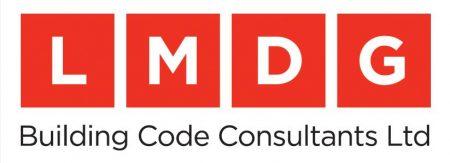 LMDG Building Code Consultants Ltd