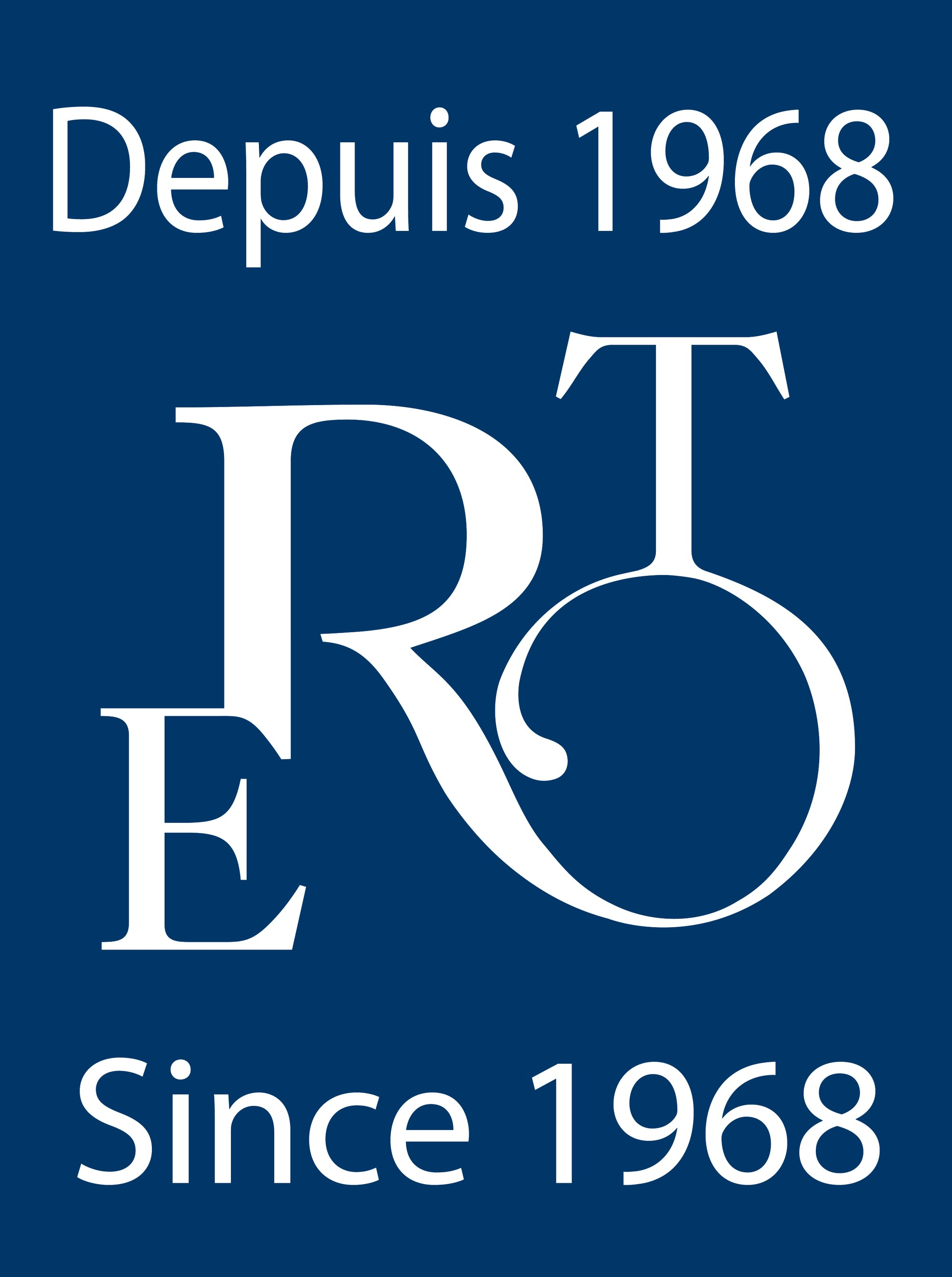 The Retired Teachers of Ontario Logo