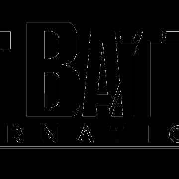 Art Battle International Logo