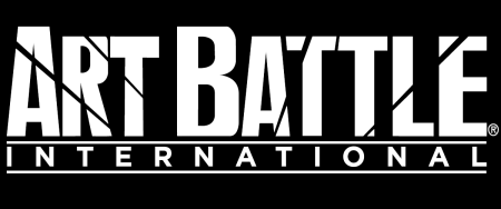 Art Battle International Logo
