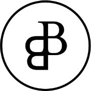 Bensimon Byrne logo