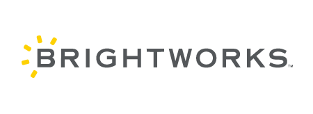 Brightworks logo