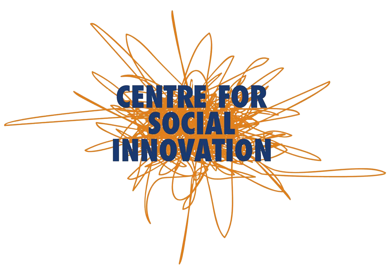 Centre of Social Innovation logo