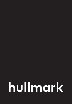 hullmark logo