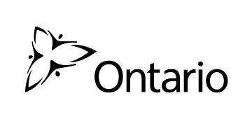 Logo for the Accessibility Directorate of Ontario