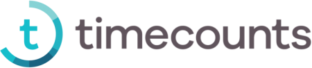 timecounts logo