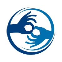 Toronto Sign Language Interpreter Service logo