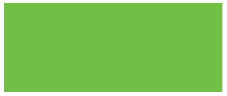 Yes In My Backyard (YIMBY) logo