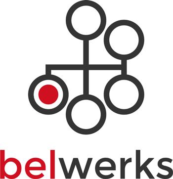 belwerks logo