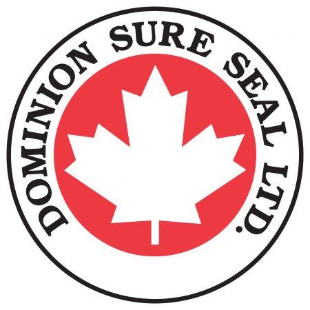 Dominion Sure Seal Ltd. logo