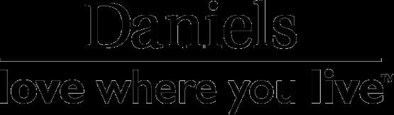 Daniels Corporation logo