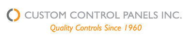 custom control panels inc