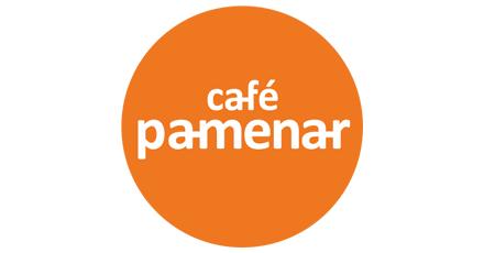 Café Pamenar