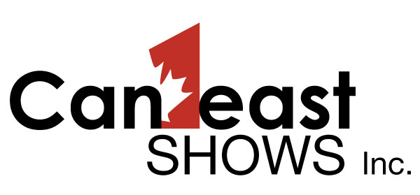 Caneast Shows