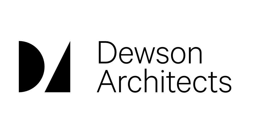 Dewson Architects