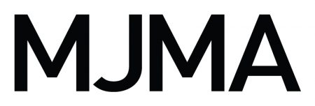 MacLennan Jaunkalns Miller Architects