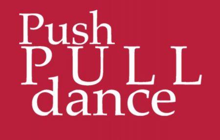 Push Pull Dance