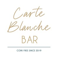 Carte Blanche Bar